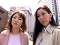 特選 ご当地ナンパ 北国美白ギャルをやりまくれ!! 仙台/新潟編 1