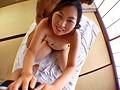 母乳の楽園 12