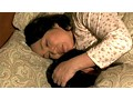 (h_259alx00453)[ALX-453] 乳義母 包みこまれる母性のぬくもり ダウンロード 17
