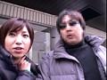 彼女の○○見せてくれたら○万円 3 サンプル画像0
