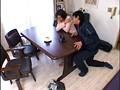 (h_259alx02041)[ALX-2041] 人妻の午後 禁じられた遊戯 ダウンロード 7