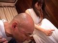 (h_259alxs00011)[ALXS-011] あのカリスマ催眠カウンセラーがAV初出演!! SEXは世界を救う 青山愛 ダウンロード 14