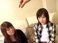 (h_259alxs00011)[ALXS-011] あのカリスマ催眠カウンセラーがAV初出演!! SEXは世界を救う 青山愛 ダウンロード 2