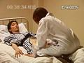 (h_259alxs00014)[ALXS-014] ヌキッパ!! 香山聖 ダウンロード 7