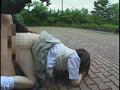 [DVR-016] 実録素人 女子校生 露出編