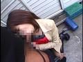[GEK-1113] 月刊熟女秘宝館 熟女の森