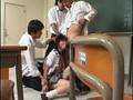 月刊 女子校生CUTIE 2