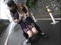 (h_259img00057)[IMG-057] 女子校生 お外でイこう!! スパルタ強制露出 ダウンロード 1