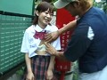 (h_259img00057)[IMG-057] 女子校生 お外でイこう!! スパルタ強制露出 ダウンロード 11