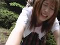 [IMG-057] 女子校生 お外でイこう!! スパルタ強制露出