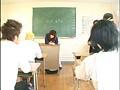 性虐学級1