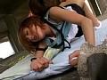 (h_259img00257)[IMG-257] 女子大生南国暴行記録 ダウンロード 19