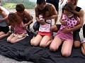(h_259img00257)[IMG-257] 女子大生南国暴行記録 ダウンロード 9