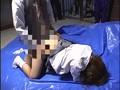 [IMGP-006] CHITAN監督 恥辱コレクションスペシャル