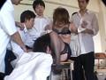 [IMGS-022] 監禁女教師 月乃あずみ