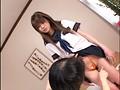 女子校生モデルズ 170cmOVERS 5