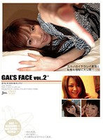 (h_259jml00135)[JML-135] GAL'S FACE VOL.2 ダウンロード