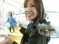 [NEXT-670] とびっきり Pure Smile 3