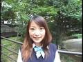 [NEXTG-612] 女子校生 聖水露出