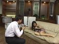 [NEXTG-661] Lucky Girls くらもとまい&秋吉里香
