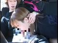 [NEXTG-673] 女子校生強制露出 2