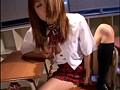 (h_259nxg00025)[NXG-025] なつかしのロリ女優伝説BEST 270分SPECIAL!! ダウンロード 11