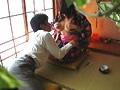 (h_259nxg00325)[NXG-325] ヤレル穴場スポット 耳かき店の女子に半ば強引に口説きエッチする記録映像180分 密室空間で禁断の生ハメ ダウンロード 10