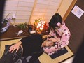 [NXG-325] ヤレル穴場スポット 耳かき店の女子に半ば強引に口説きエッチする記録映像180分 密室空間で禁断の生ハメ