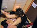 (h_259nxg00325)[NXG-325] ヤレル穴場スポット 耳かき店の女子に半ば強引に口説きエッチする記録映像180分 密室空間で禁断の生ハメ ダウンロード 5