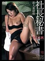 社長秘書 新人裏研修 秋吉志帆 ダウンロード