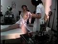 [SAN-161] 淫乱病棟のやさしい看護婦たち