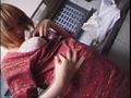 [SAN-282] 告白全集 義母の寝室
