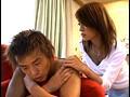 (h_259simg00034)[SIMG-034] 綺麗な継母の挑発 田中梨子 ダウンロード 5