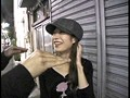 Tokyo街角娘GET作戦 サンプル画像3
