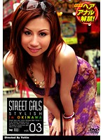 STREET GALS STYLISH vol.03 ダウンロード
