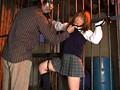 女子校生完全陵辱ファイル 18歳 淫獣の餌食 3
