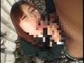 [SPN-391] 女子校生聖水露出 1stステージ