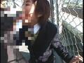 [SPN-392] 女子校生聖水露出 2ndステージ
