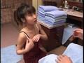 [TURB-2053] 高級風俗嬢プライベートビデオ