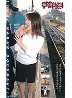 (h_259turb02111)[TURB-2111] 地方熟妻名産 応募編 ダウンロード