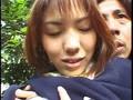 [VND-193] 女子校生 聖水露出2