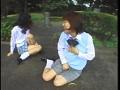 [VNDS-296] とびっこ女子校生 2