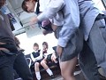 女子校生性虐痴漢バス 3