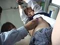 (h_259vnds00318)[VNDS-318] 女子校生性虐痴漢バス 3 ダウンロード 5