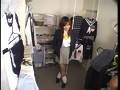 [VNDS-328] 実録制服コレクター 女子校生の放課後スタイル