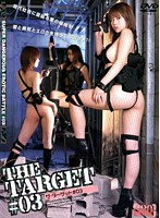 (h_259vnds00337)[VNDS-337] THE TARGET #03 ダウンロード
