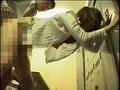 [VNDS-343] 性犯罪暴行事件簿