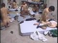 [VNDS-382] 女子校生監禁地獄 完全版
