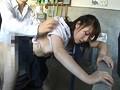 [VNDS-394] 学校でMINNADEイこう!!