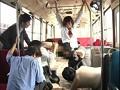 [VNDS-414] 性虐痴漢バス 5